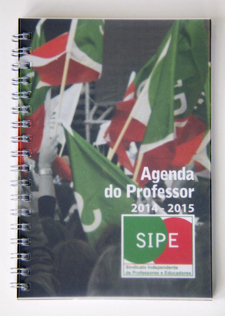 [:pt]Agenda 2014/15[:en]Calendar 2014/15[:]