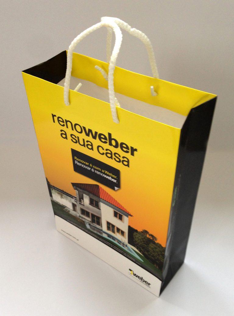 [:pt]Saco RenoWeber[:en]RenoWeber Bag[:]