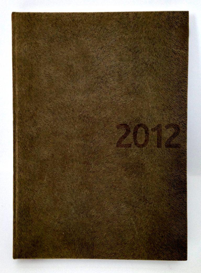 [:pt]Agenda Cartonagem Trindade 2012[:en]Calendar Cartonagem Trindade 2012[:]