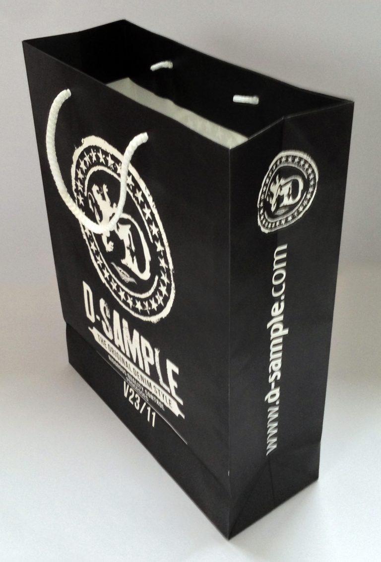 [:pt]Saco D-SAMPLE[:en]D-SAMPLE Bag[:]