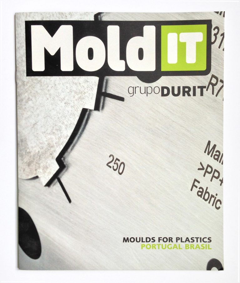 [:pt]Catálogo Mold-it[:en]Catalogue Mold-it[:]