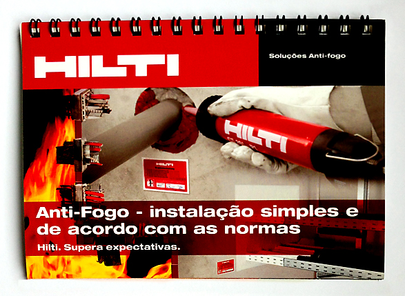 [:pt]Calendário HILTI[:en]Calendar HILTI[:]