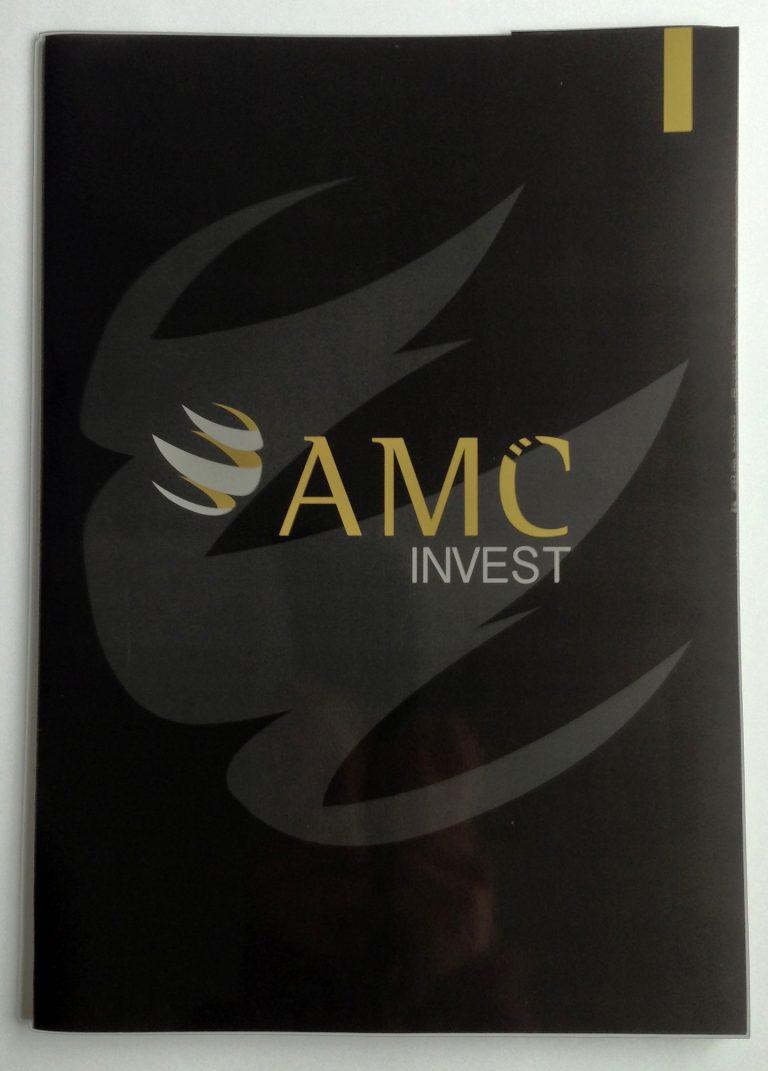 Pasta AMC InvestFolder AMC Invest