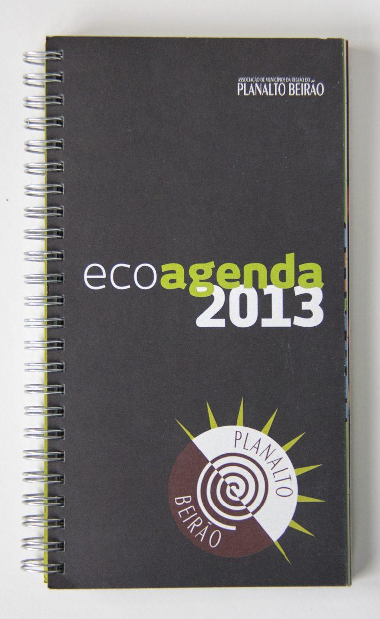 [:pt]Eco-agenda 2013[:en]Eco-calendar 2013[:]