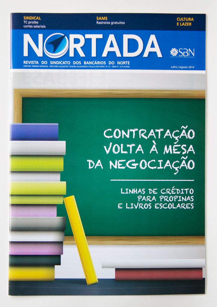 [:pt]Revista periódica Nortada[:en]Magazine Nortada[:]