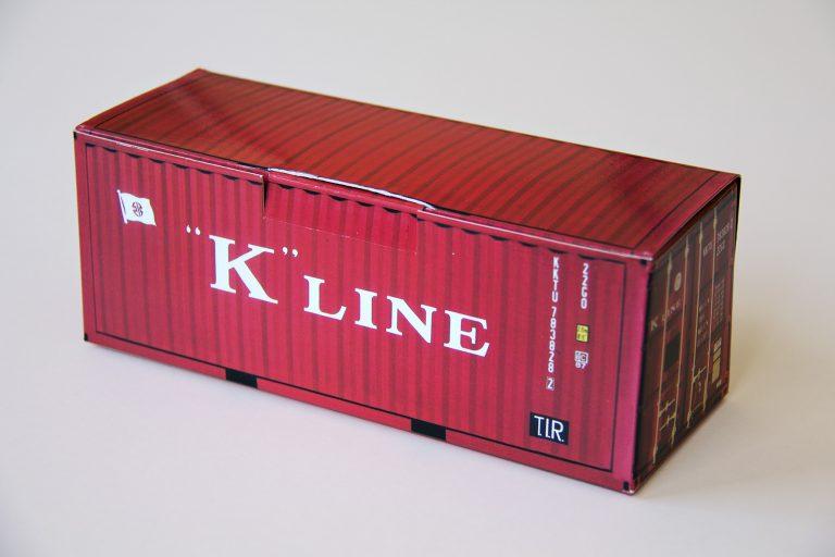Caixa para publicidade/brindePublicity/Gift box