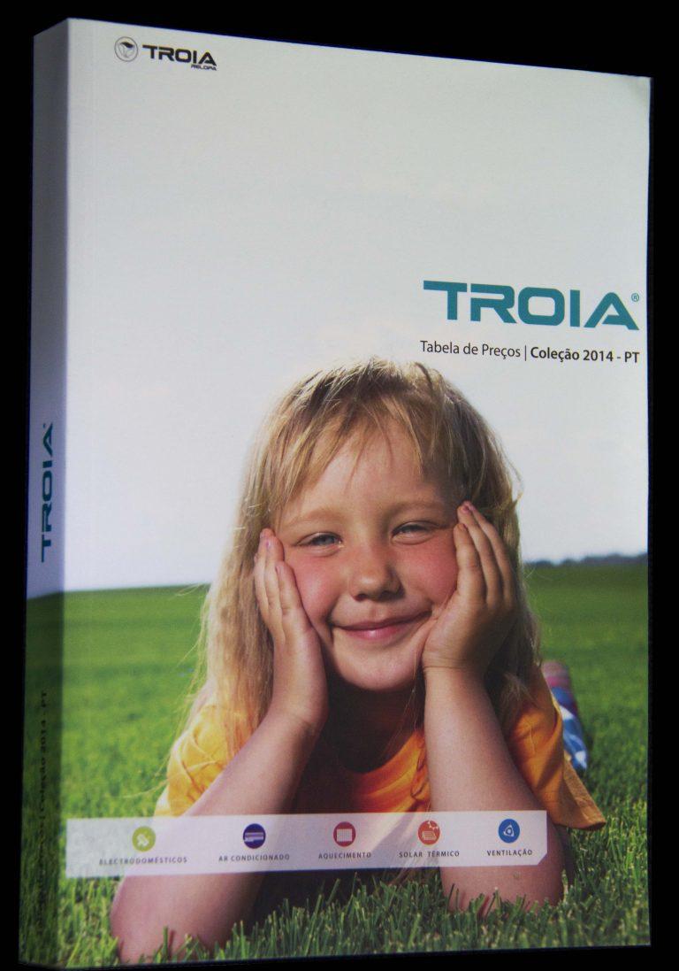 [:pt]Catálogo TROIA 2014[:en]TROIA's product catalog 2014[:]