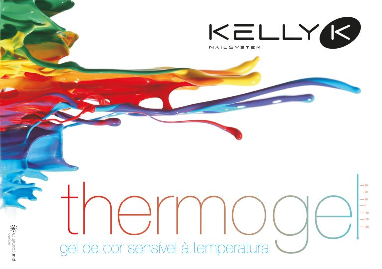 [:pt]Cartaz Thermogel[:en]Thermogel poster[:]