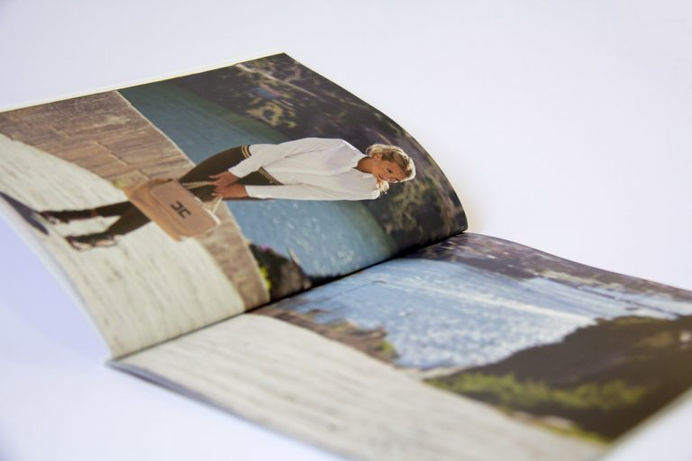 [:pt]Catálogo DIOMA[:en]DIOMA Catalogue[:]