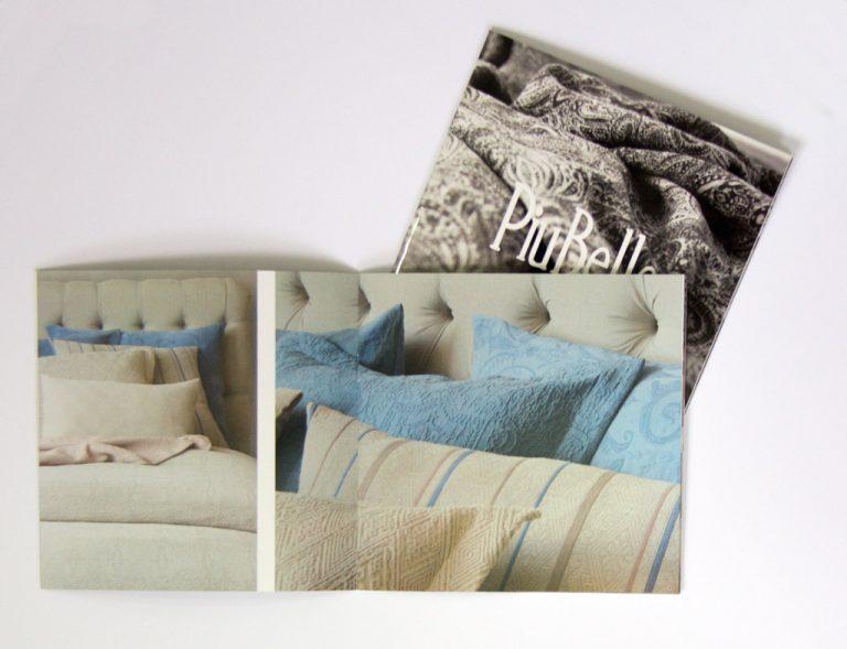 [:pt]Catálogo Piubelle[:en]Piubelle Catalog[:]
