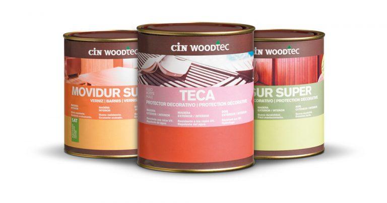 [:pt]Rótulos para embalagens de tinta[:en]Paint labels[:]