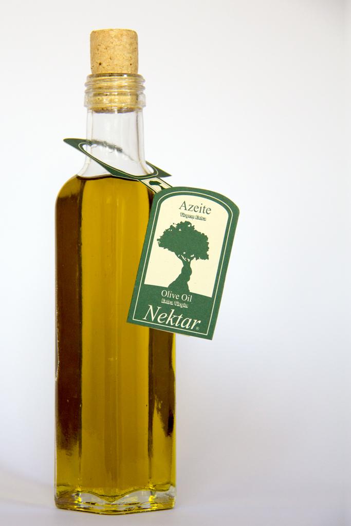 [:pt]Azeite Nektar[:en]Nektar Olive oil[:]