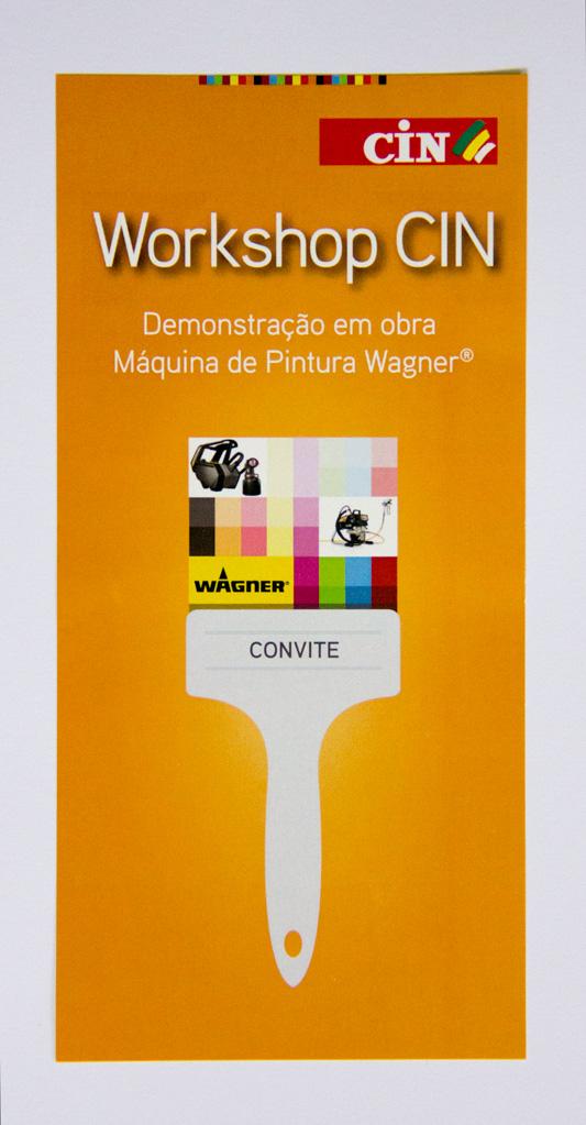 [:pt]Voucher para workshop[:en]Voucher for workshop participants[:]