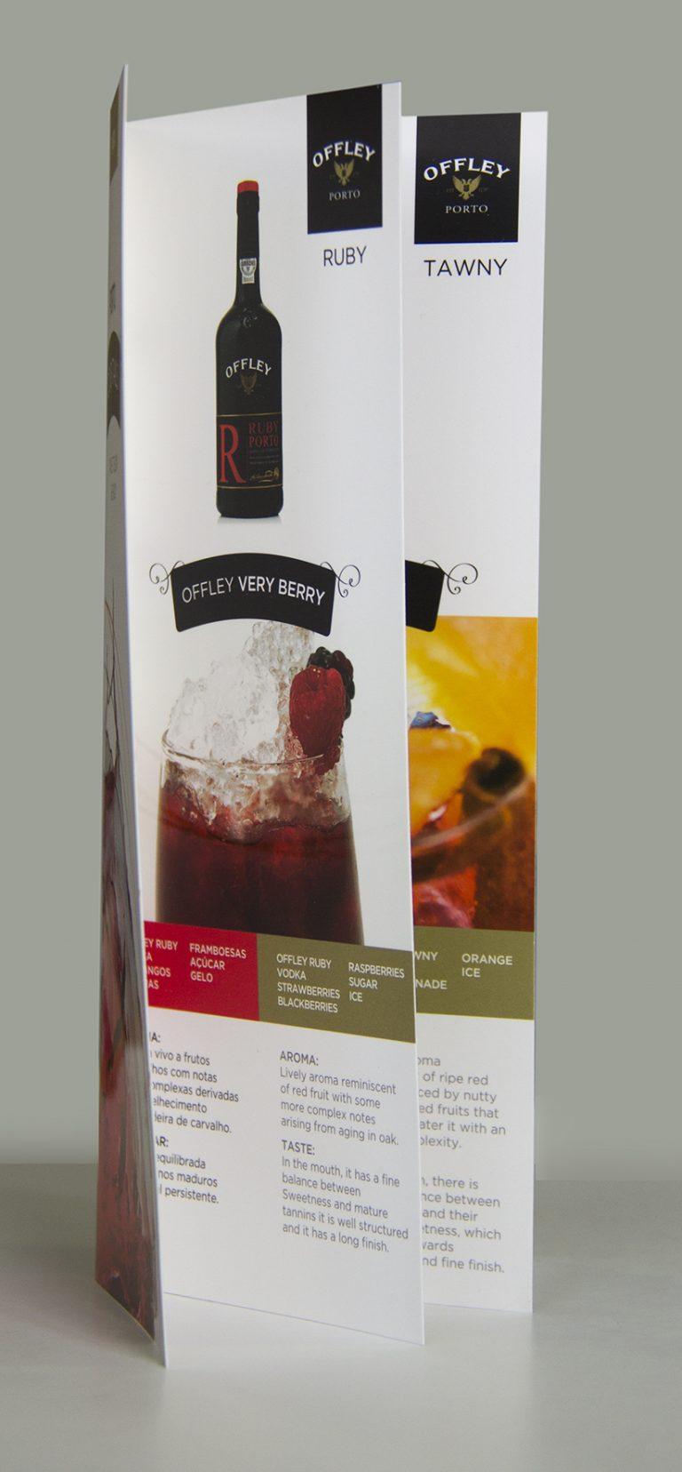 [:pt]Menu de cocktails Offley[:en]Offley Port Wine cocktails menu[:]