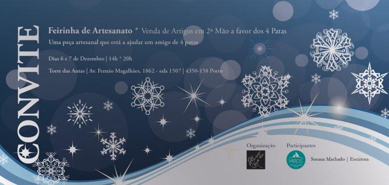 [:pt]Convite feira artesanato[:en]Handicraft show invitation[:]