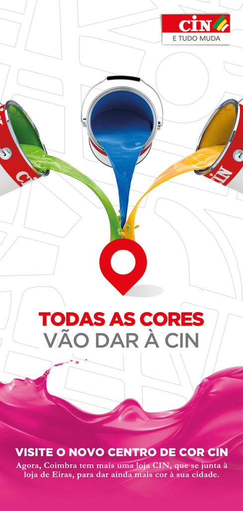 "[:pt]Flyer ""novo centro de cor"" – CIN Coimbra[:en]Flyer ""NEW COLOUR CENTER"" – CIN Coimbra[:]"
