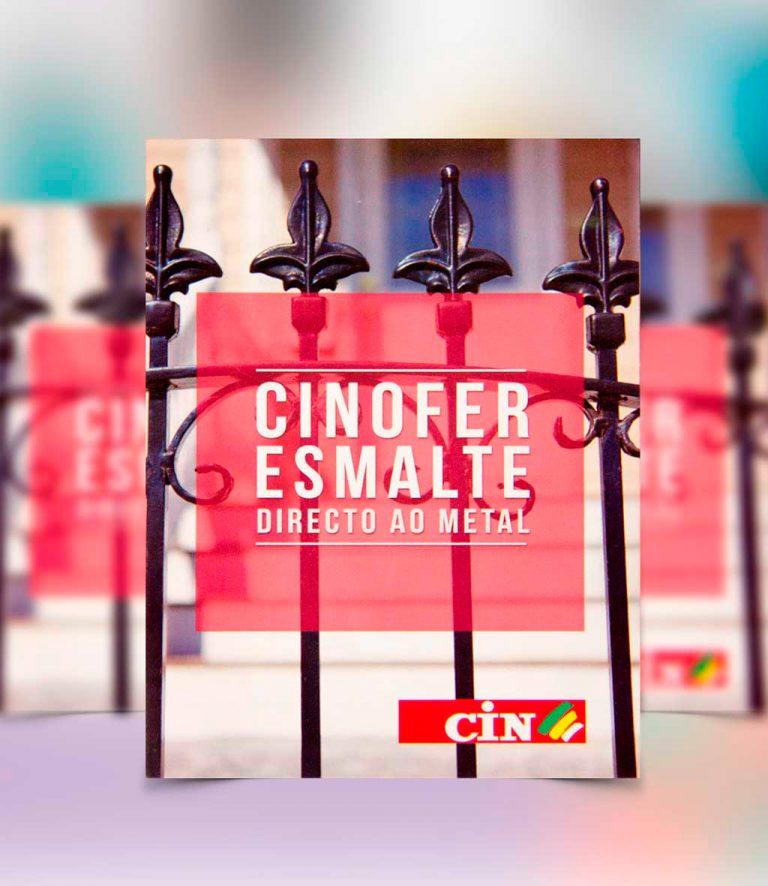 [:pt]Folheto CIN Cinofer[:en]Flyer CIN Cinofer[:]