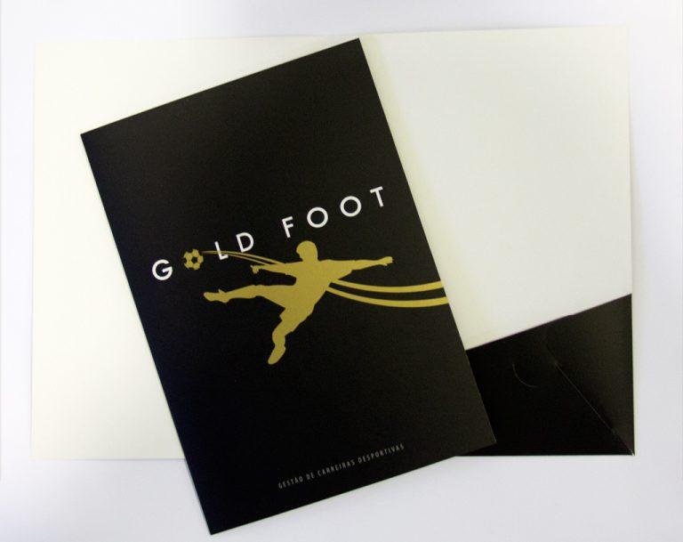 [:pt]Pasta Gold Foot[:en]Folder Gold Foot[:]