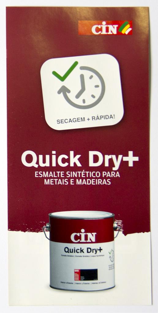 [:pt]Folheto QuickDry+[:en]QuickDry+ Leaflet[:]
