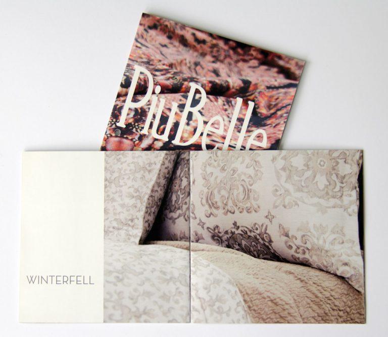 [:pt]Catálogo Piubelle Outono/Inverno 2015[:en]Piubelle Catalog Fall/Winter 2015[:]