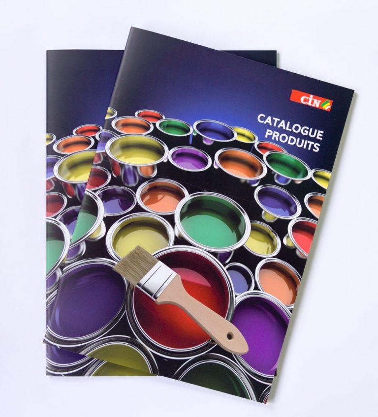 [:pt]Guia de Produtos CIN[:en]CIN Product Guide[:]