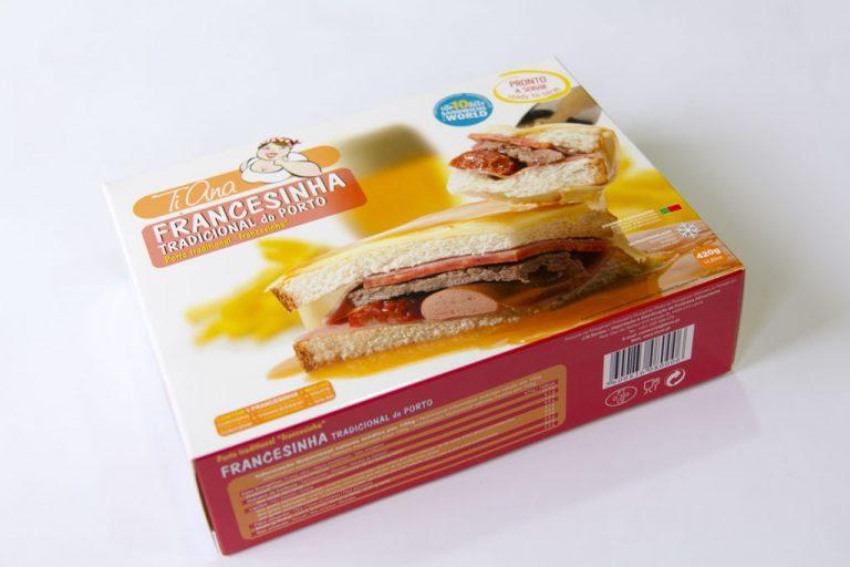 [:pt]Caixa para Francesinha TiAna[:en]TiAna Francesinha Box[:]