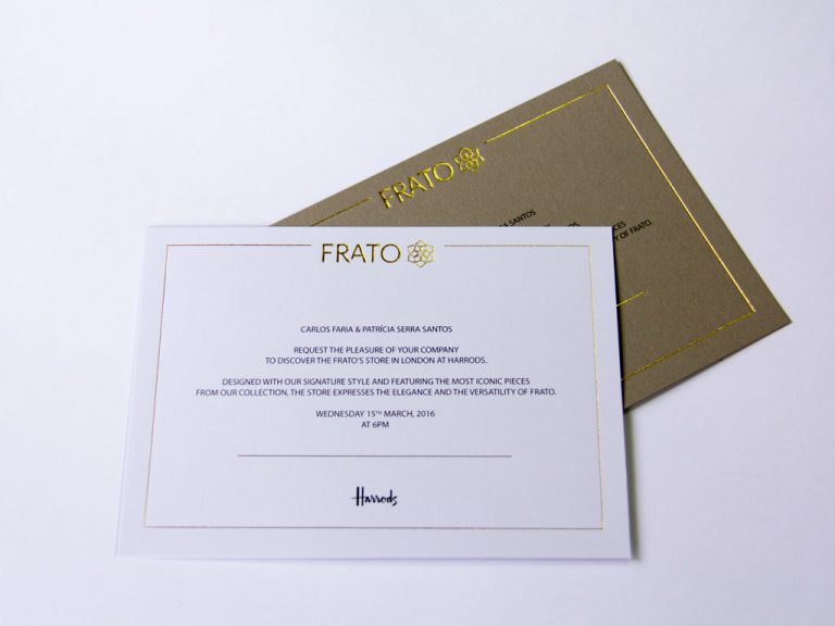 [:pt]Convite Frato[:en]Frato Invitation[:]