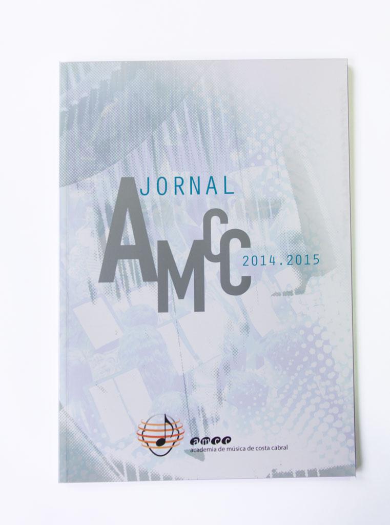 [:pt]Jornal AMCC[:en]AMCC Newspaper[:]