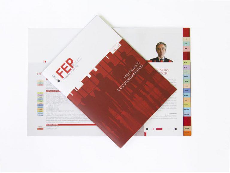 [:pt]Mestrados FEP[:en]FEP Master's Degree[:]