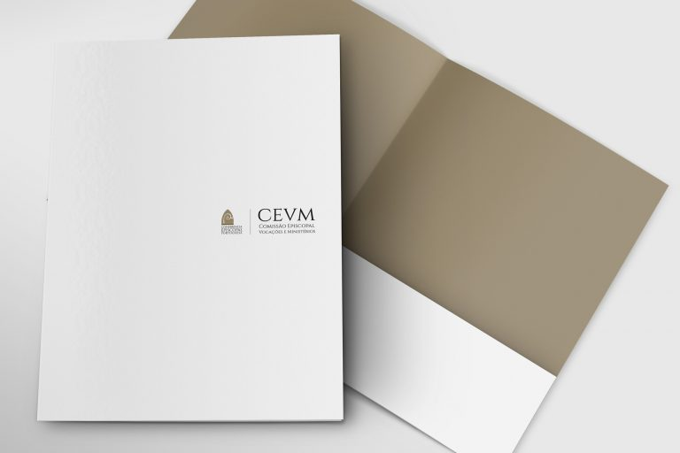 [:pt]Pasta CEVM[:en]CEVM file folder[:]