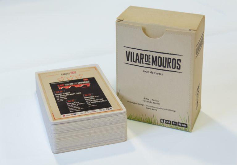 [:pt]Baralho de cartas Vilar de Mouros[:en]Vilar de Mouros playing cards[:]