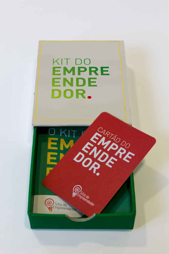 [:pt]Kit do Empreendedor[:]
