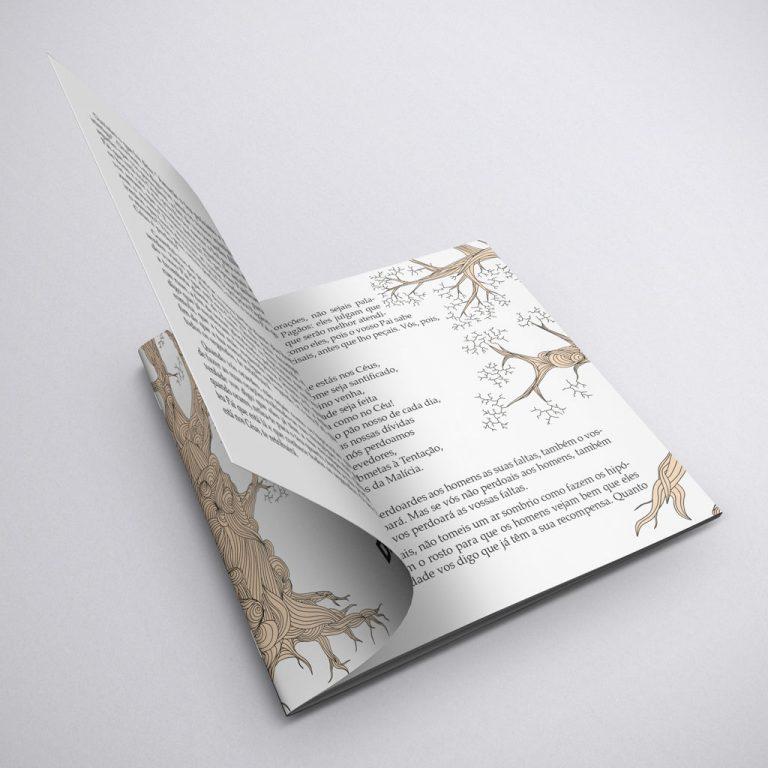 [:pt]Livretos[:en]Booklets[:]