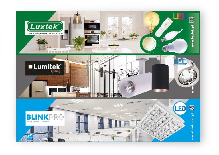 [:pt]Toalhete Luxtek Lumitek Blinkpro[:en]Luxtek Lumitek Blinkpro placemat[:]