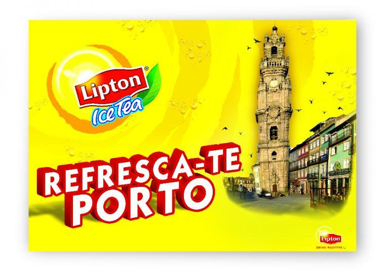 [:pt]Toalhete Refresca-te Porto[:en]Refresca-te Porto placemat[:]