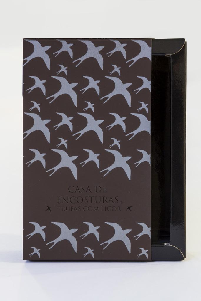 [:pt]Caixas para Trufas de Licor Casa de Encosturas[:en]Casa de Encosturas liqueur truffles box[:]