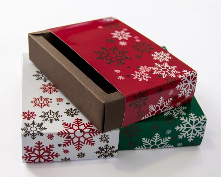 [:pt]Caixas de Natal[:en]Christmas Boxes[:]