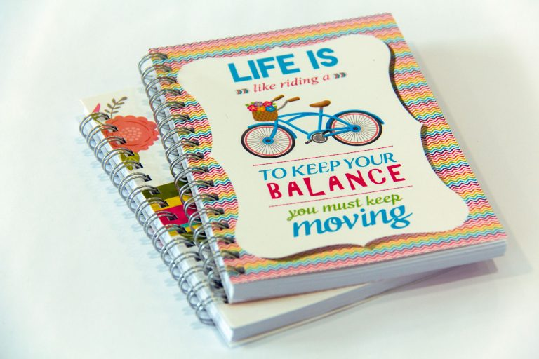 "[:pt]Blocos ""Moving""[:en]""Moving"" notepad[:]"