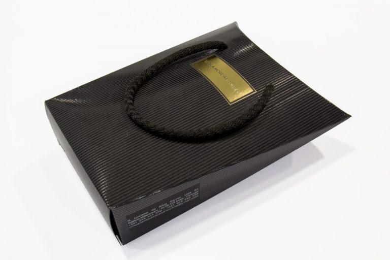 [:pt]Saco para presente Carla Moreira[:en]Gift bag[:]
